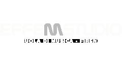 EFFEMSTUDIO-logo-footer-240X130