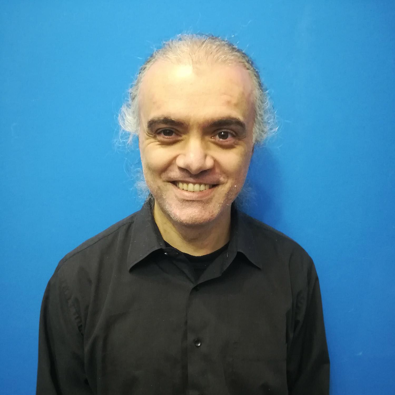 EFFEMSTUDIO-docente-cammelli