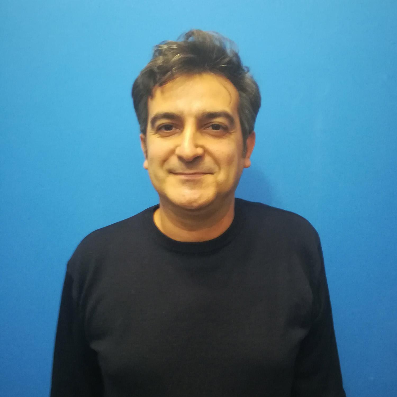 EFFEMSTUDIO-docente-corrado