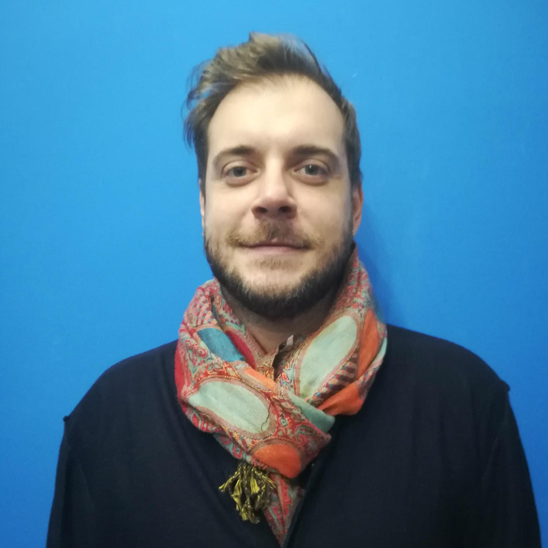 EFFEMSTUDIO-docente-sabastiani